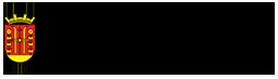 Logo Skien kommune