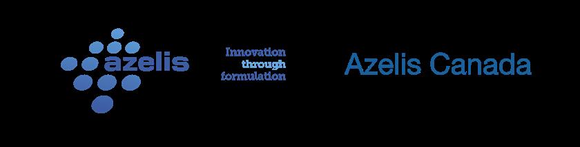 Azelis Canada - Innovation through Formulation - Solutions Finder