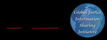 Bureau of Justice Assistance Global Information Sharing Initiative