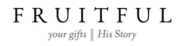 http://www.fruitfulblog.org/