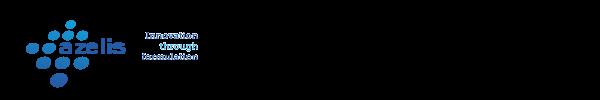 Azelis Canada