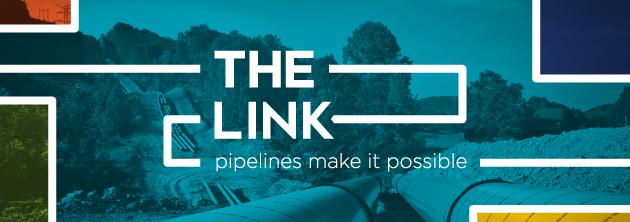 America's Energy Link