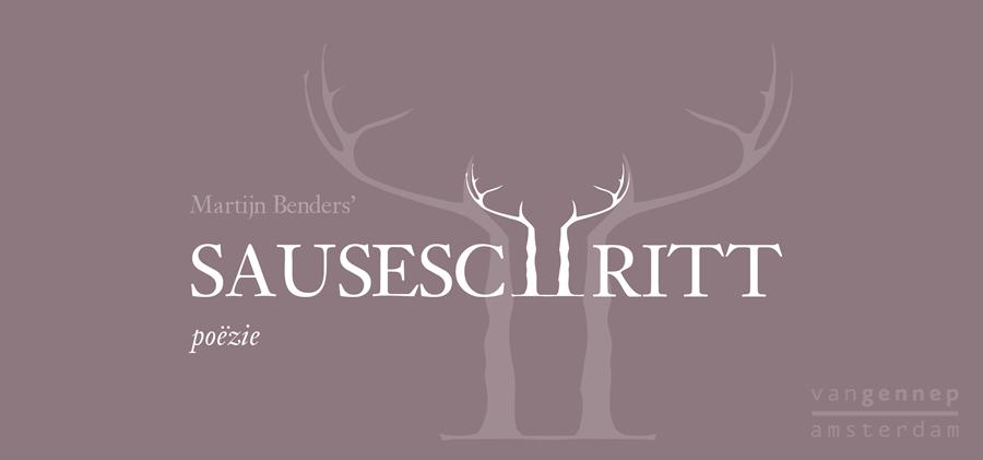 banner Sauseschritt | Benders