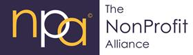 The NonProfit Alliance