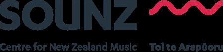 SOUNZ Centre for New Zealand Music