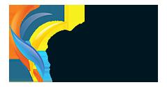ANUSA Logo