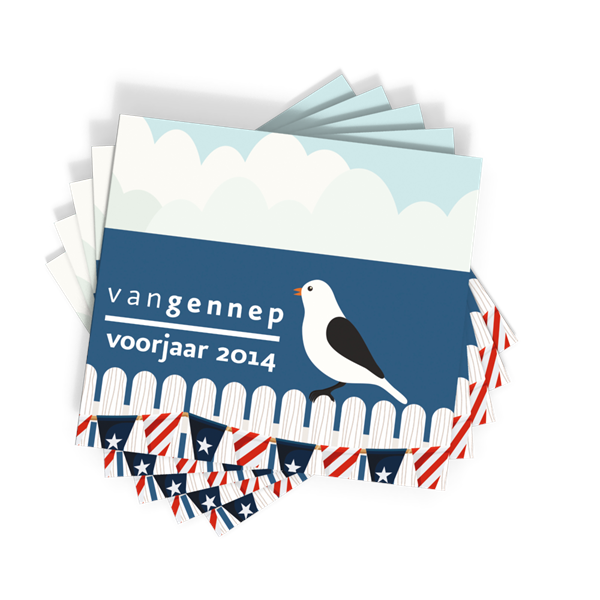 link naar PDF VG voorjaarscatalogus 2014