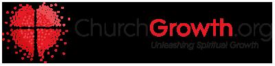 ChurchGrowth.org | Unleashing Spiritual Growth