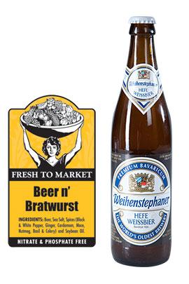 beer-n-bratwurst