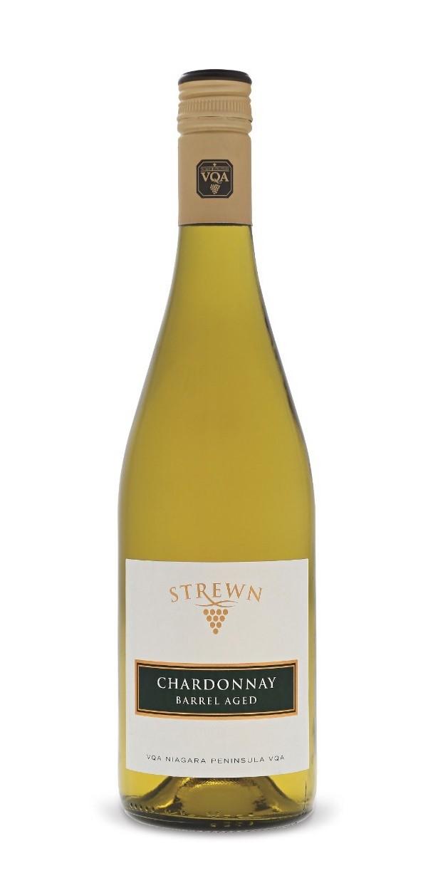 Wine of the Weekend: Winzer Krems '13' Grüner Veltliner 2016