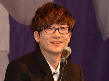 Seo Taiji. © acrofan.com.