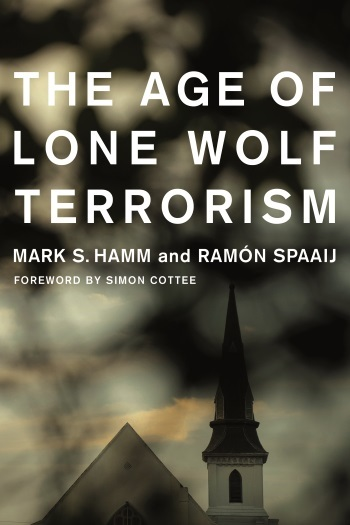 The Age of Lone Wolf Terrorism