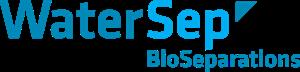 WaterSep BioSeparations