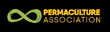 Permaculture Association (Britain)