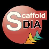 Scaffold DIA Logo