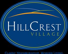 HillCrest Happenings