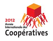 Année internationale des coopératives