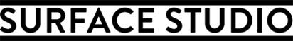 Surface Studio Logo