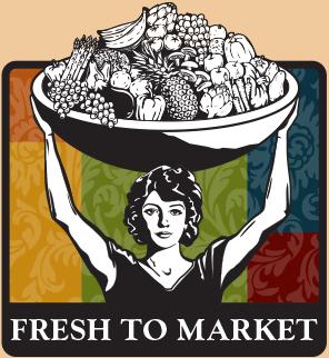 Fresh To Market