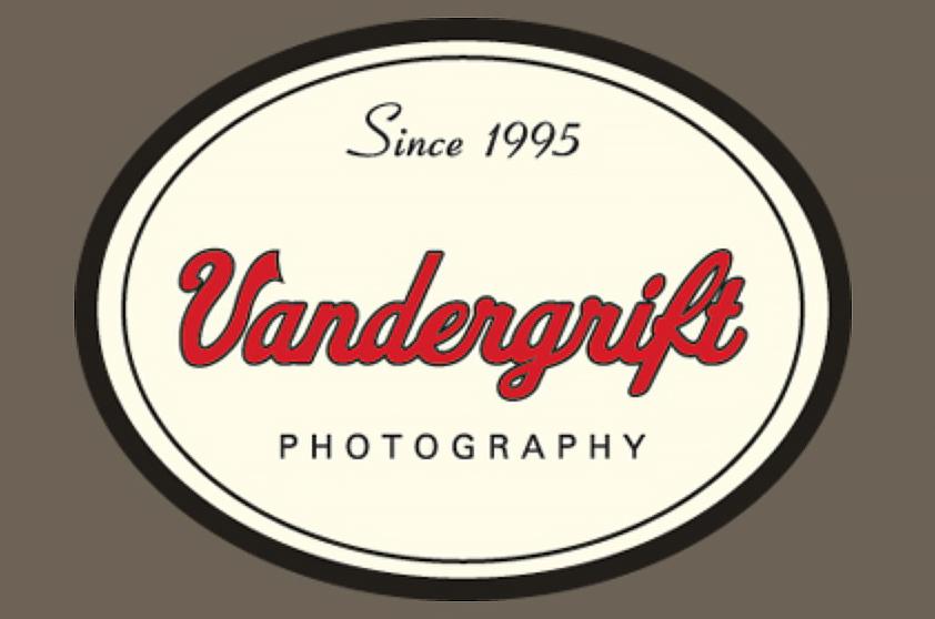 Clark Vandergrift logo