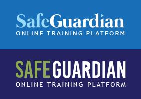 Pixel Flex – Safe Guardian