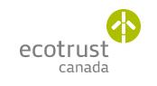 Ecotrust Canada