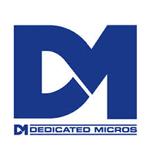 Dedicated Micros CCTV