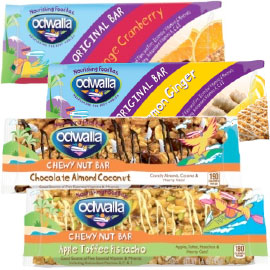odwalla-bars