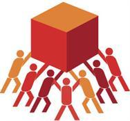 Logo Année coopératives