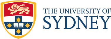 LECTURER - QUALITATIVE RESEARCH IN HEALTH