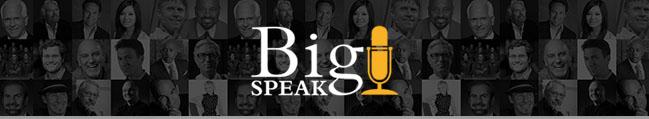 BigSpeak
