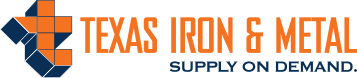 Texas Iron & Metal