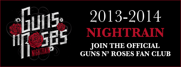 2013-2014 Nightrain Memberships are ready!