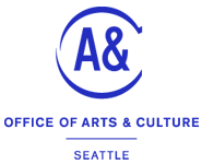Office of Arts & Culture | Seattle