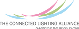 The Connected Lighting Alliance