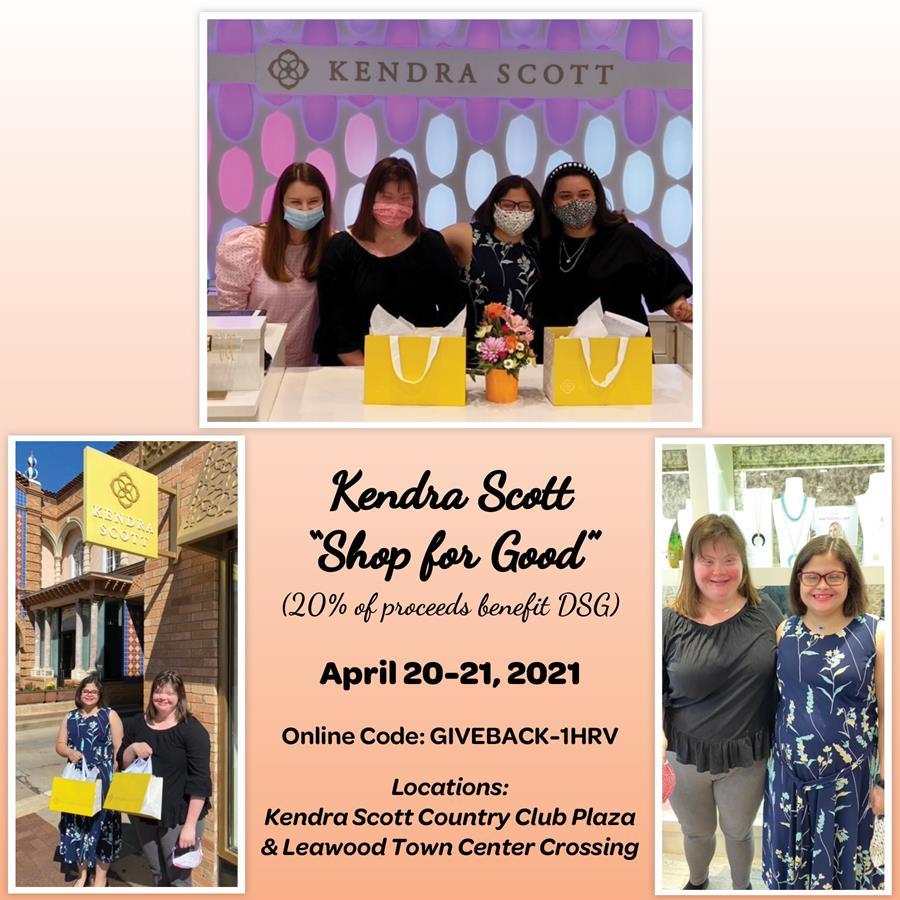 Visit Kendra Scott