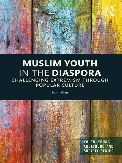 Muslim Youth in the Diaspora