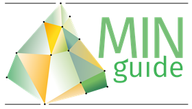 Click here to visit the MIN-GUIDE website