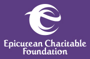 Epicurean Charitable Foundation