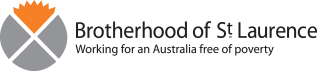 Part time contract researcher:   Research and Policy Centre, at the Brotherhood of St Laurence
