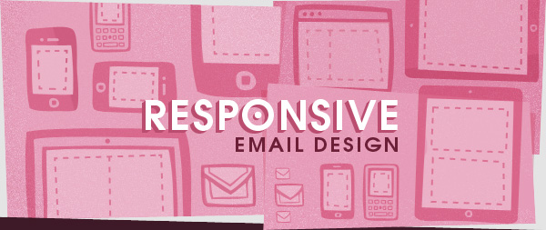 Guide to Responsive Email Design