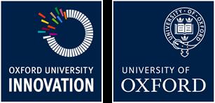 Oxford University Innovation logo