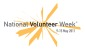 National Volunteer Week Dinner
