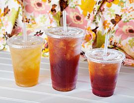 iced-teas