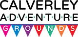 Calverley Adventure Grounds
