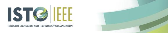 IEEE-ISTO homepage
