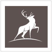 Willkommen - Hotel Hubertushof Website