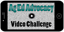 Ad Ed Advocacy Video Challenge
