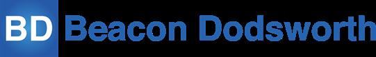 Beacon Dodsworth Logo