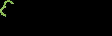 Logo Fondazione Valle Bavona